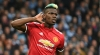 Transfer: Juventus Move To Sign Pogba