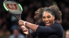 Serena Williams Dispatch Barbora Strycova to Reach Wimbledon Final