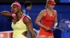 Serena Williams To Play Maria Sharapova In 1st Round of U.S. Open