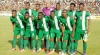 Qatar 2022 Qualifiers: Super Eagles draw Cape Verde, Liberia & CAR