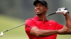 Tiger Woods Recuperating From Surgery After An Auto crash